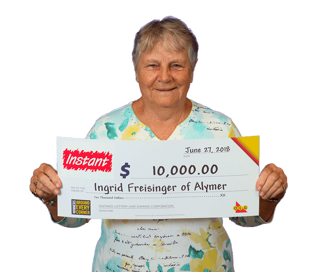 2018_OLG_MONTH07_Winner_Rotating_Freisinger_Ingrid