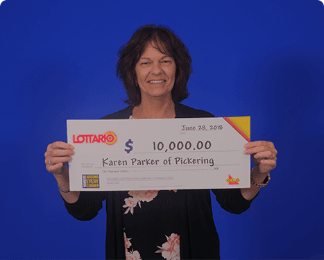 2018_OLG_MONTH07_Winner_Feed_Parker_Karen