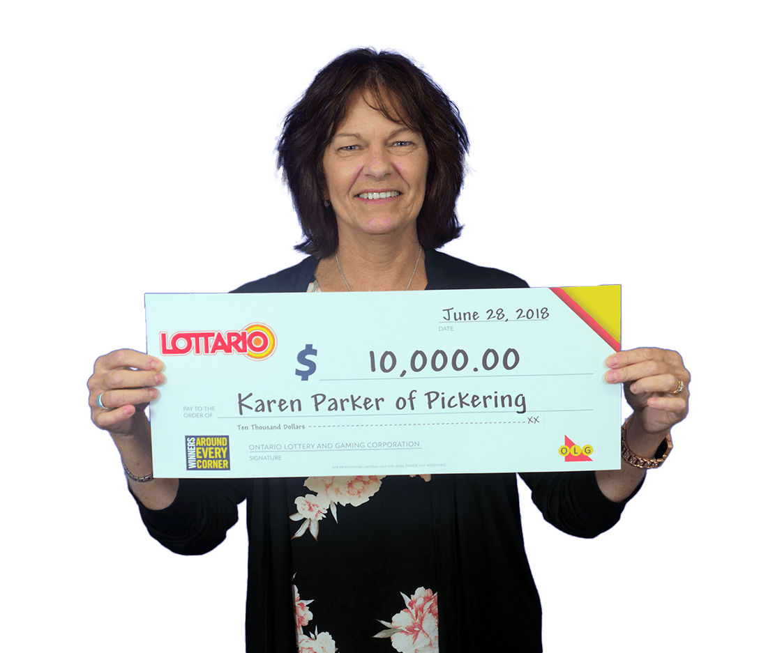 2018_OLG_MONTH07_Winner_Rotating_Parker_Karen