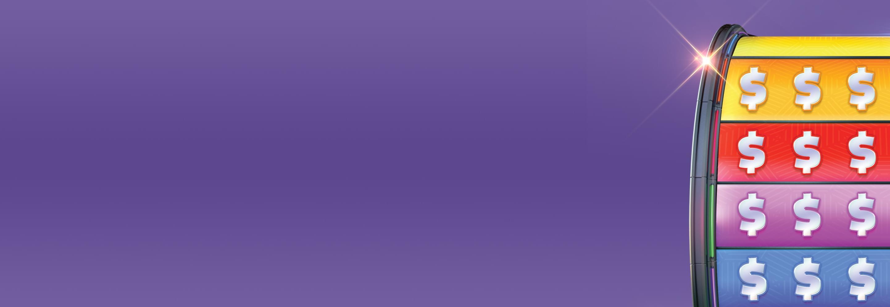 2018_OLG_2104_BigsSpin(purple)_HeroBanner