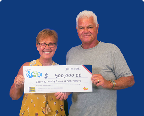 2018_OLG_July17_Winner_Feed_James_Dorothy&Robert