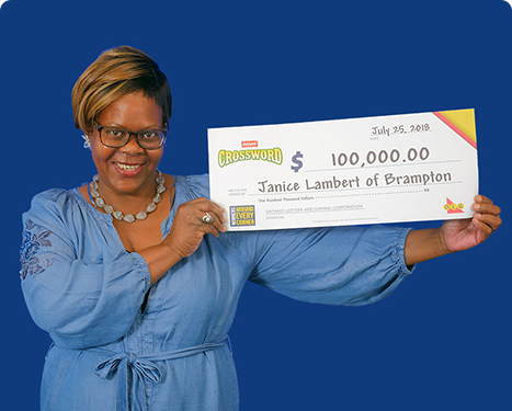 2018_OLG_July25_Winner_Feed_Lambert_Janice