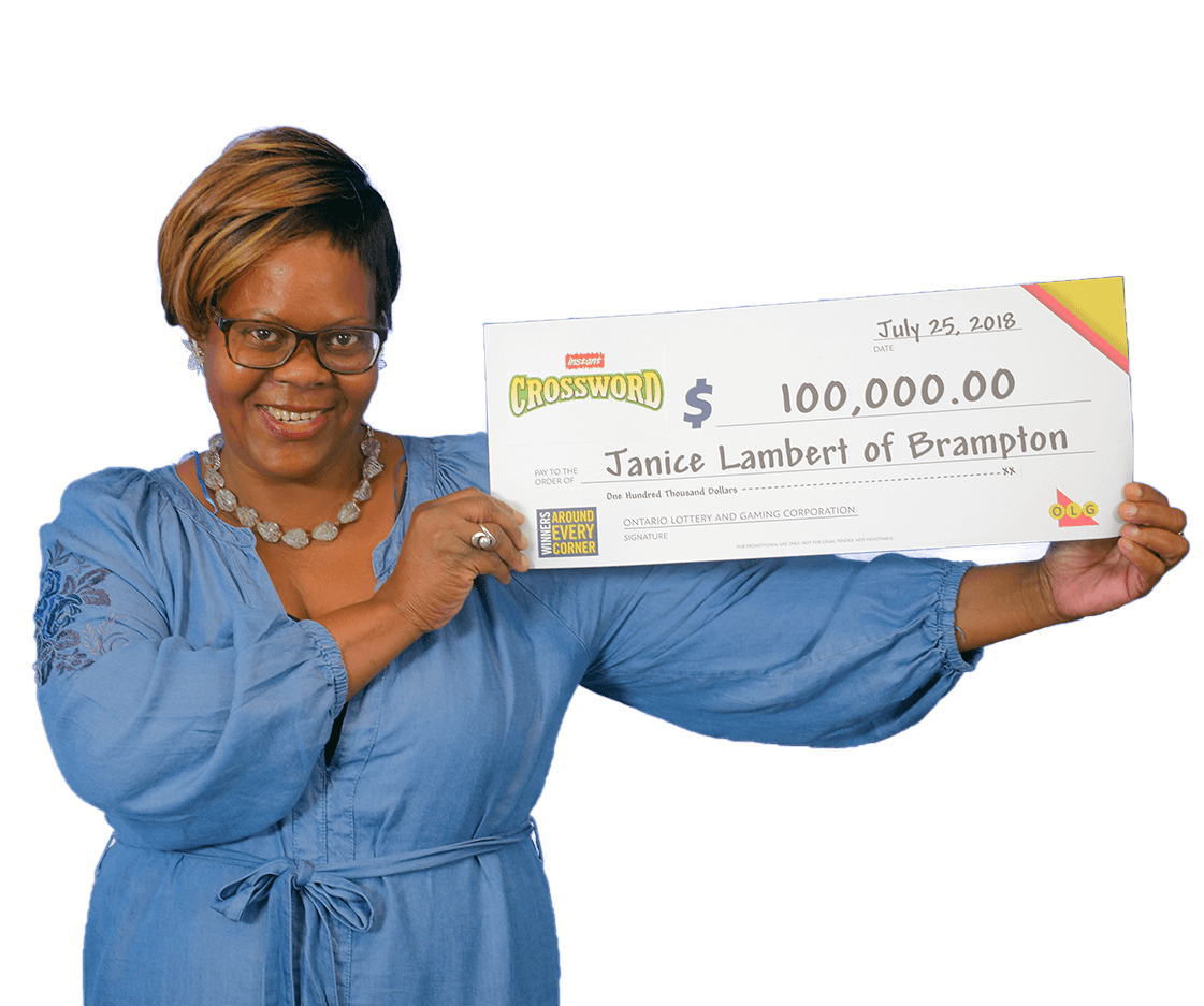 2018_OLG_July25_Winner_Rotating_Lambert_Janice