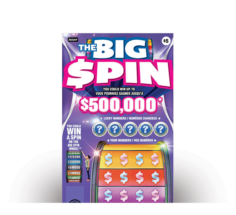 2018_OLG_2104_BigsSpin(purple)_tickets-cropped