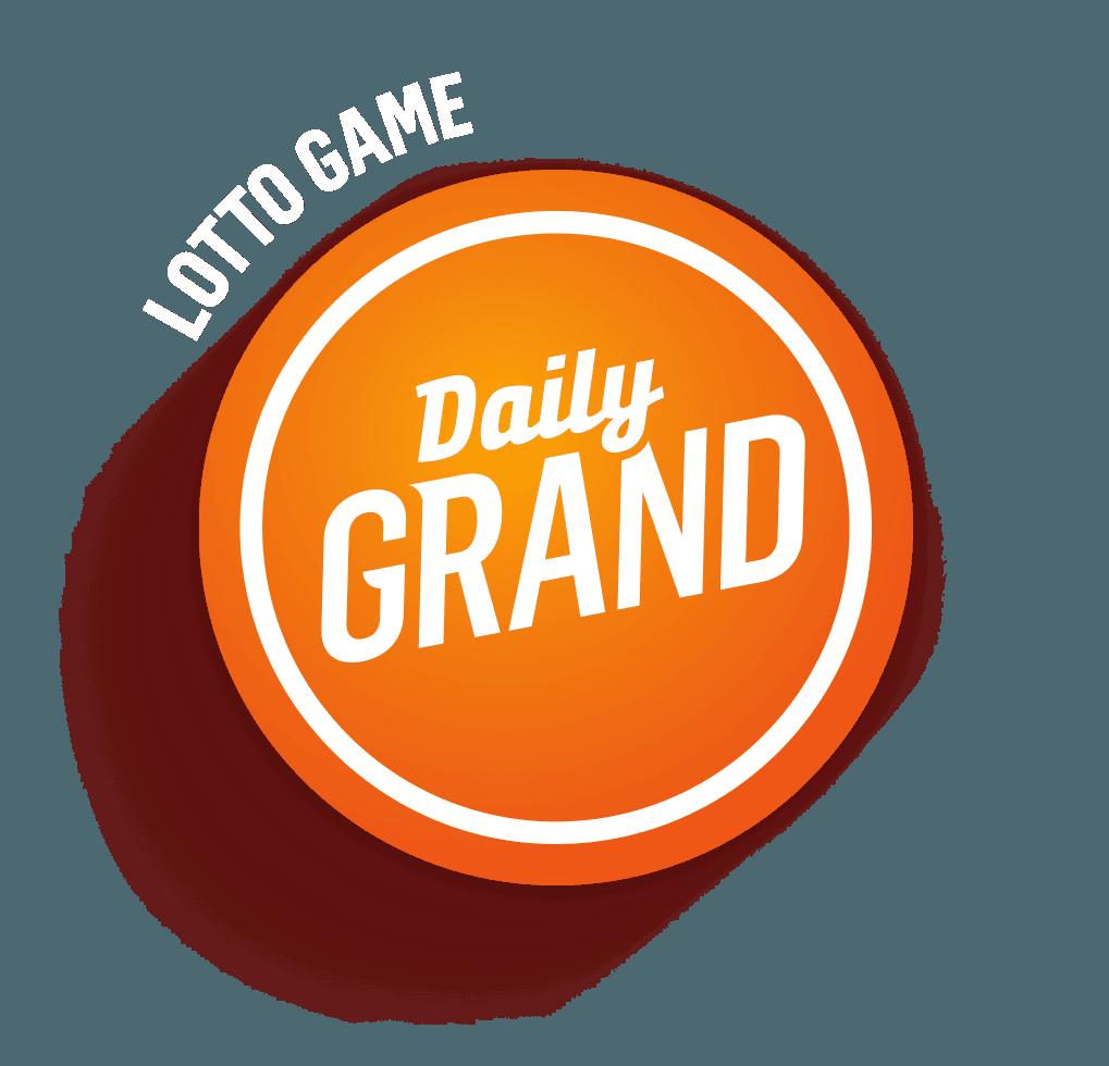 3080_Daily_Grand_Sept_EN_Logo_spolight