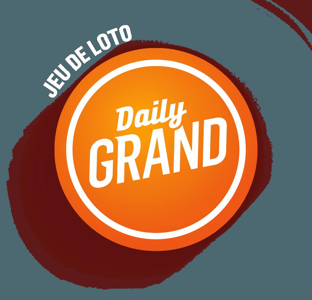 3080_Daily_Grand_Sept_FR_Logo_spolight