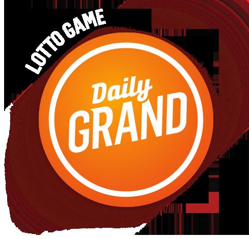 3080_Daily_Grand_Sept_EN_Logo_sliver