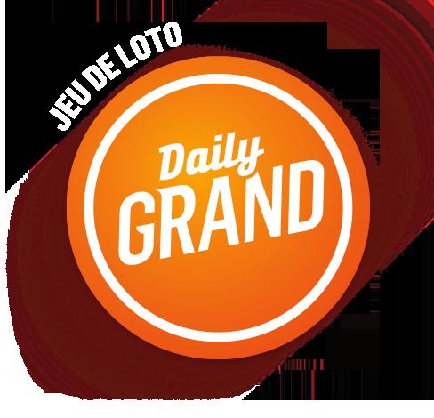 3080_Daily_Grand_Sept_FR_Logo_sliver