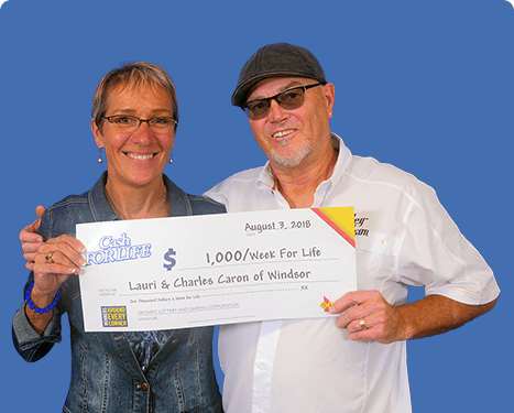 2018_OLG_August21_Winner_Feed_Caron_Lauri&Charles
