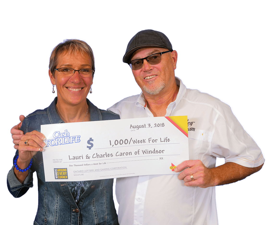 2018_OLG_August21_Winner_Rotating_Caron_Lauri&Charles