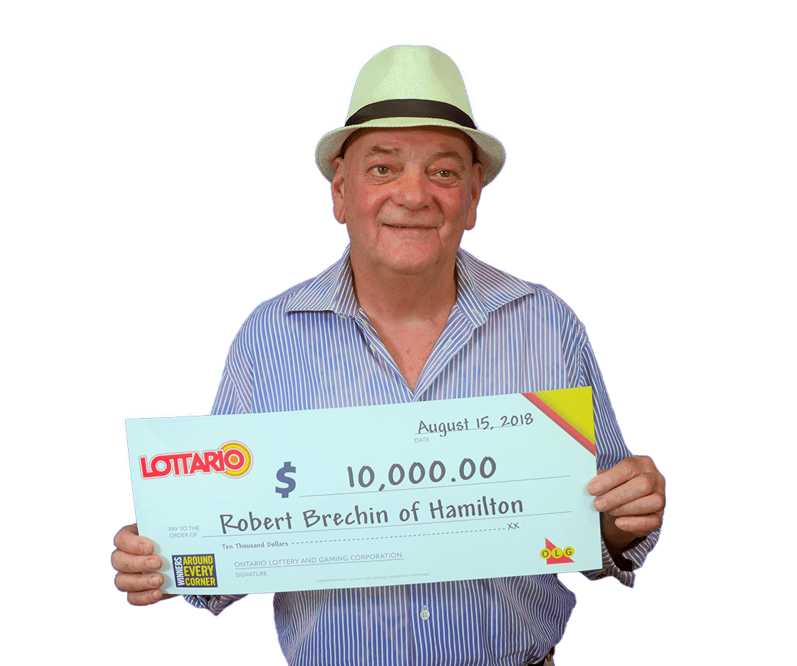 2018_OLG_August21_Winner_Rotating_Brechin_Robert