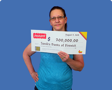 2018_OLG_August21_Winner_Feed_Banks_Sandra