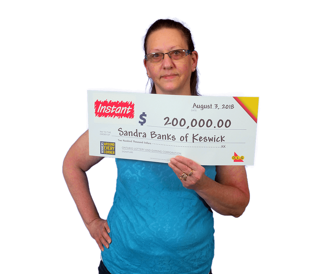 2018_OLG_August21_Winner_Rotating_Banks_Sandra