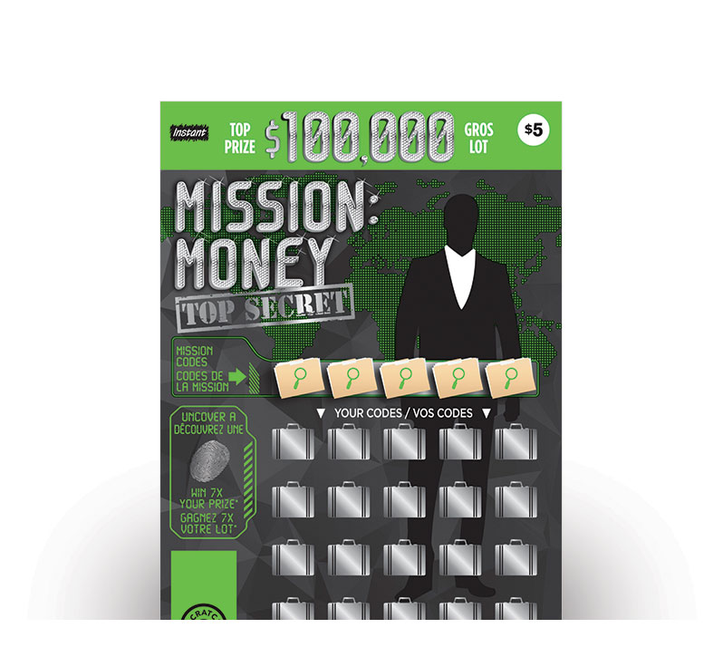 2018_OLG_2087_MissionMoney_tickets-CroppedTicket