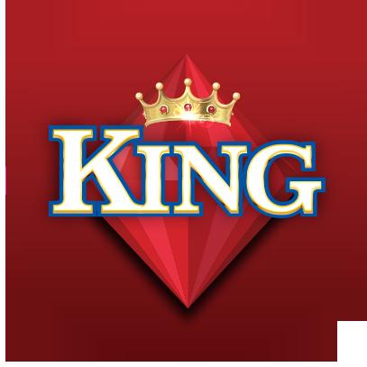 KING 2084