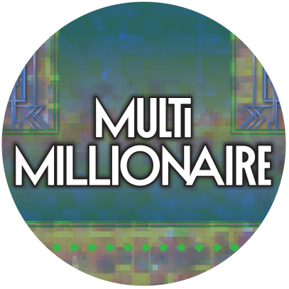 2017_OLG_2051_MultiMillionaire_GYMLcircle (1)