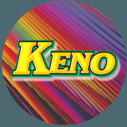 Keno 1422