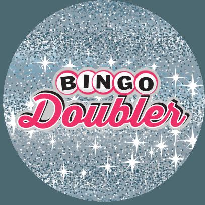 Bingo Doubler 2094