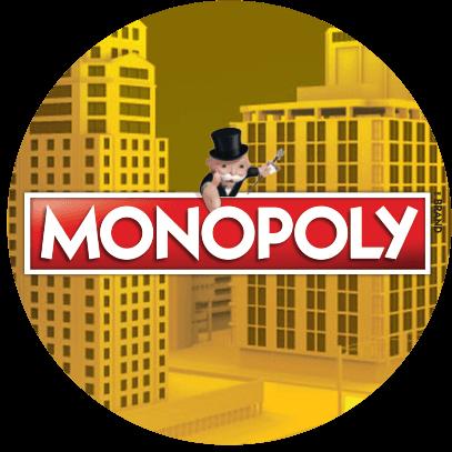 Monopoly 2112
