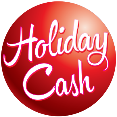 Holiday Cash 2128