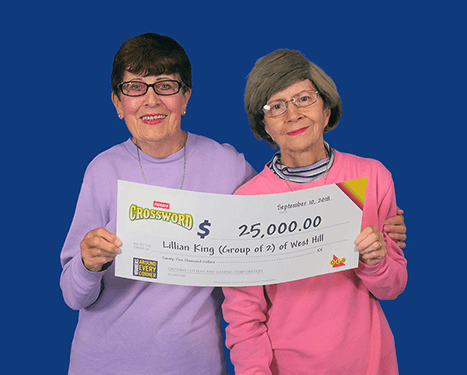 2018_OLG_September20_Winner_Feed_King_Lillian&Ford_Sharon
