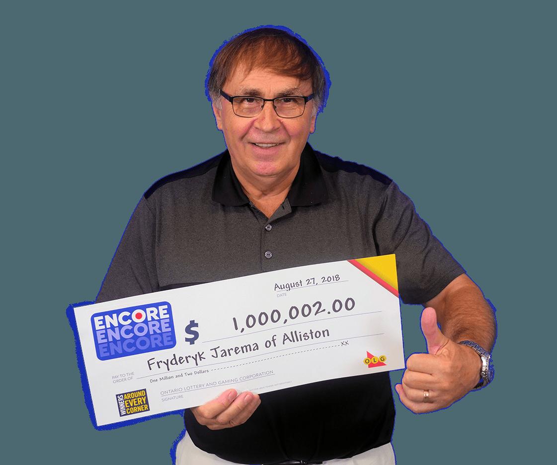 2018_OLG_September6_Winner_Rotating_Jarema_Fryderyk