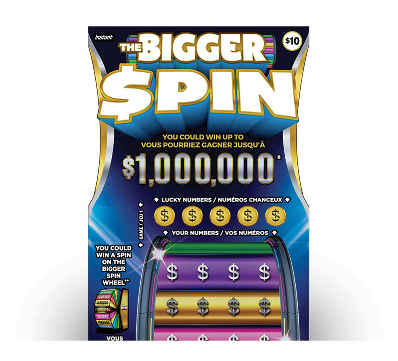 2018_OLG_TheBIGGERSPIN_tickets-CroppedTicket