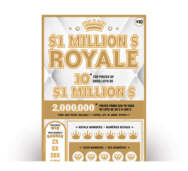 2019_OLG_#2054_$1Million-Royale_tickets-CroppedTicket