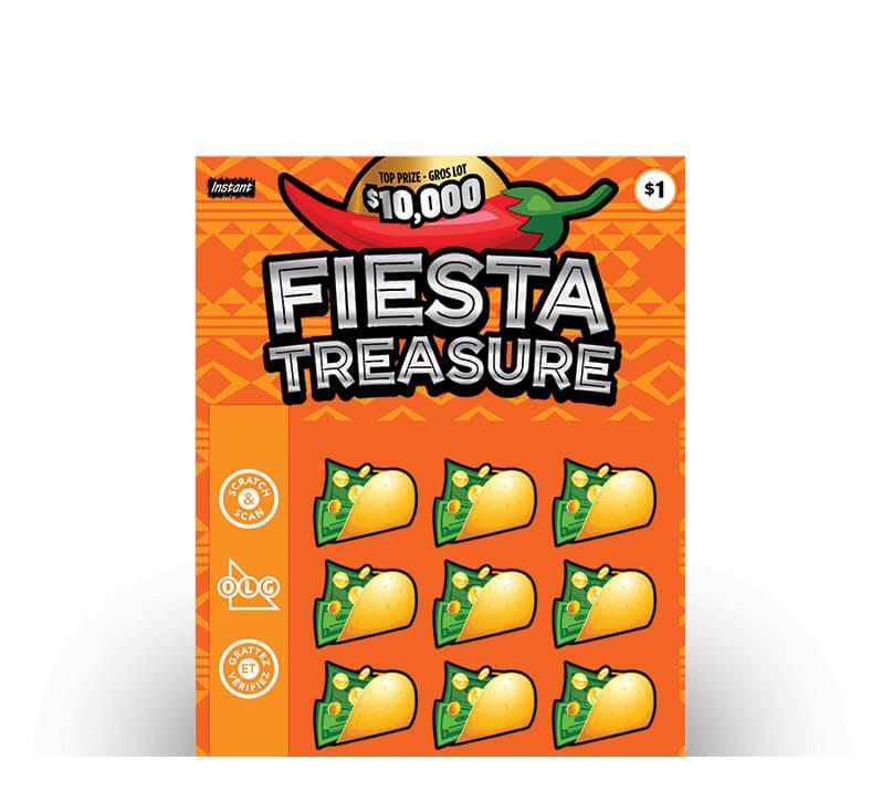 2019_OLG_#2152_Fiesta-Treasure-_tickets-CroppedTicket (1)
