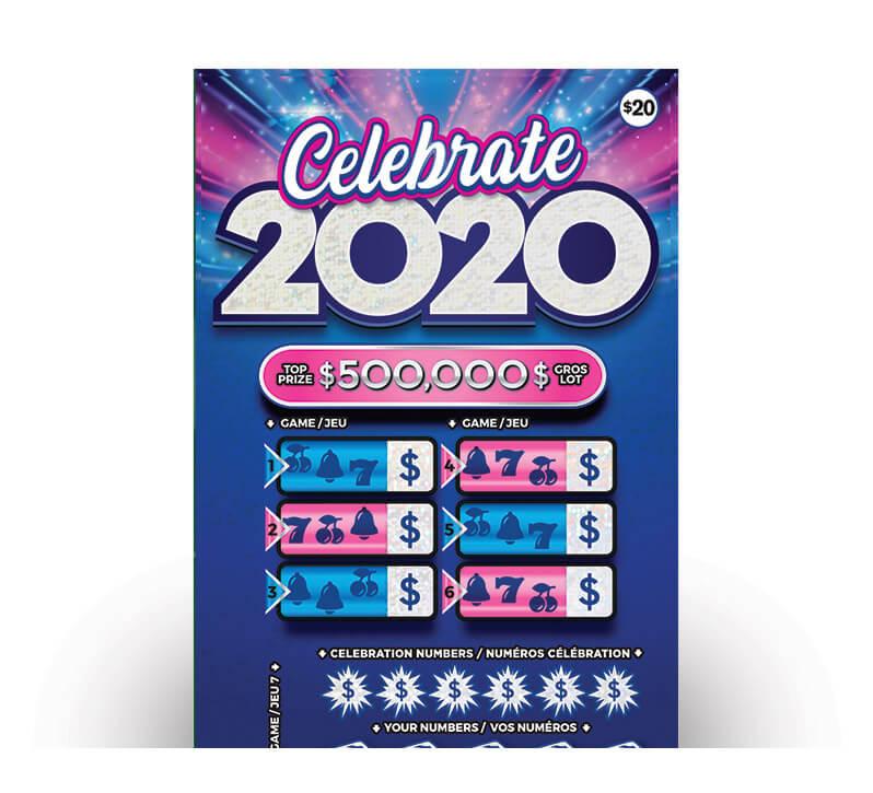 2019_OLG_#2156_Celebrate-2020_CroppedTicket