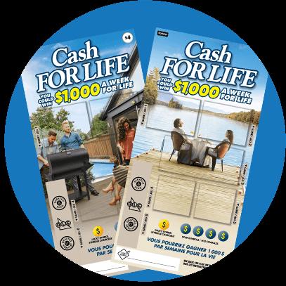 2019_OLG_1176_CashforLife_ticket_GYMLcircle