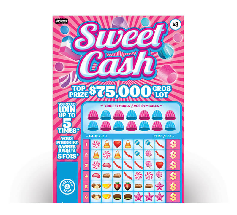 2019_OLG_2076_SweetCash_tickets-CroppedTicket
