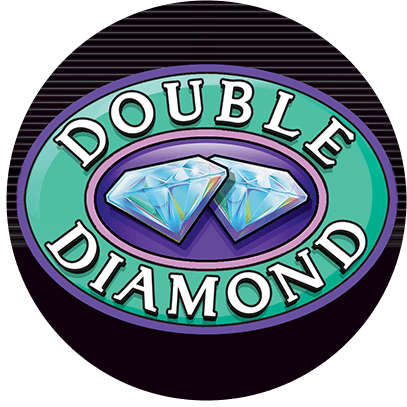 Double Diamond 2132