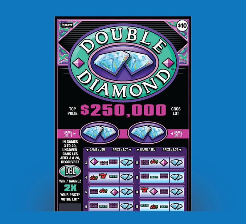 2019_OLG_2132_DoubleDiamond_tickets-CroppedTicket-Blue