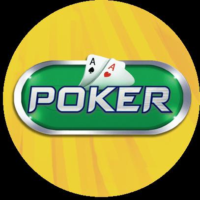 Poker 2134