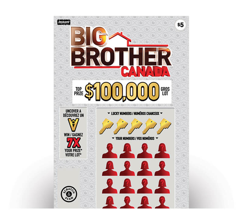 2019_OLG_2137_BigBrotherCanada_tickets-CroppedTicket