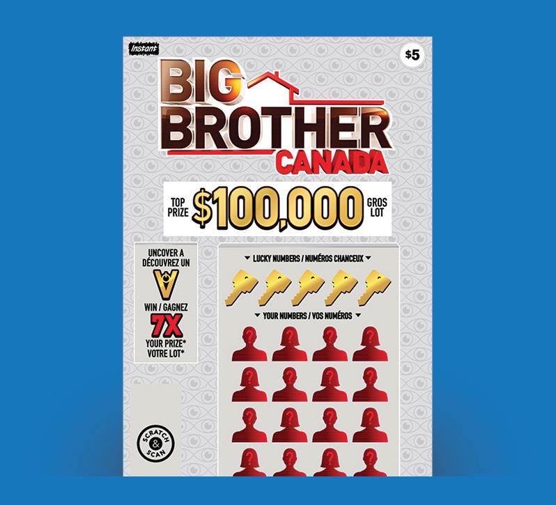 2019_OLG_2137_BigBrotherCanada_tickets_CroppedTicket-blue