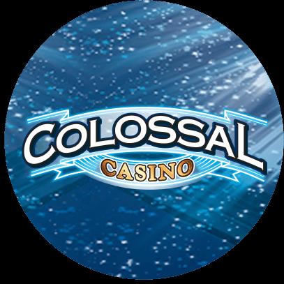 Colossal Casino 2140