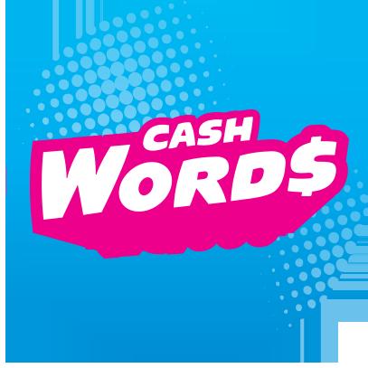 cash words 2141