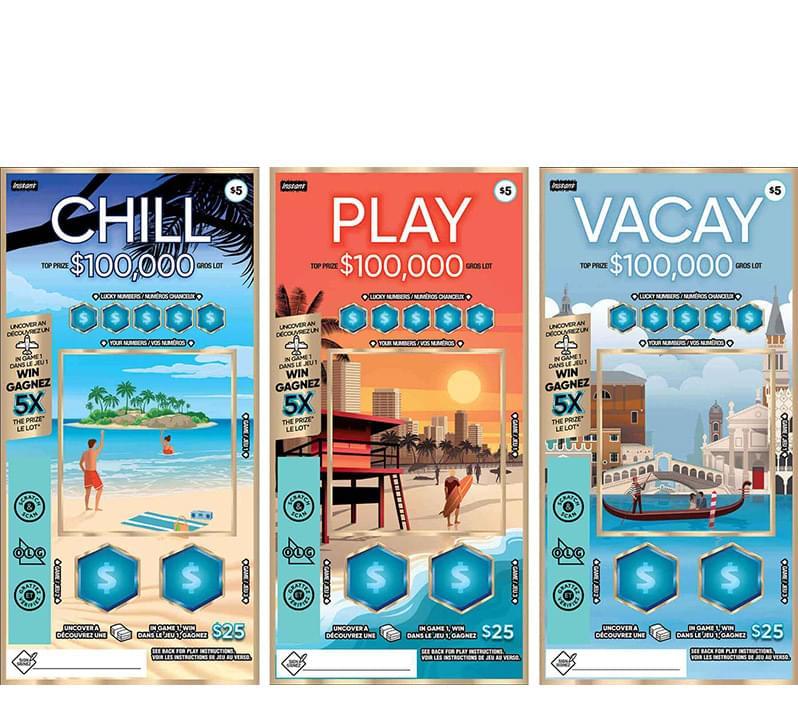 2019_OLG_2148_Chill_Play_Vacay_StackedHorizontal (1)