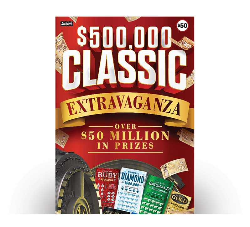 2019_OLG_2159_Classic_Extravaganza_tickets_CroppedTicket
