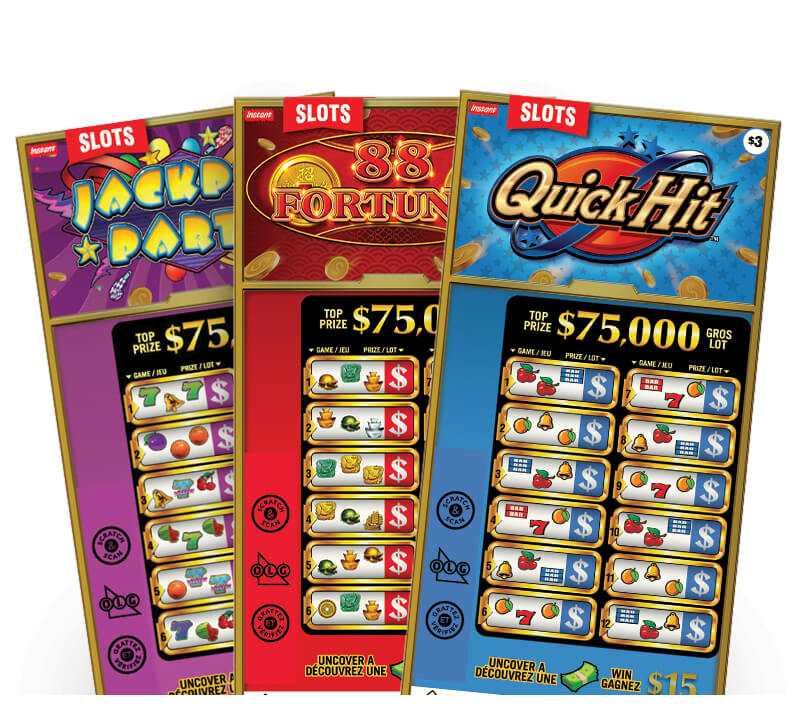2019_OLG_2178_Slots_tickets-Fanned2