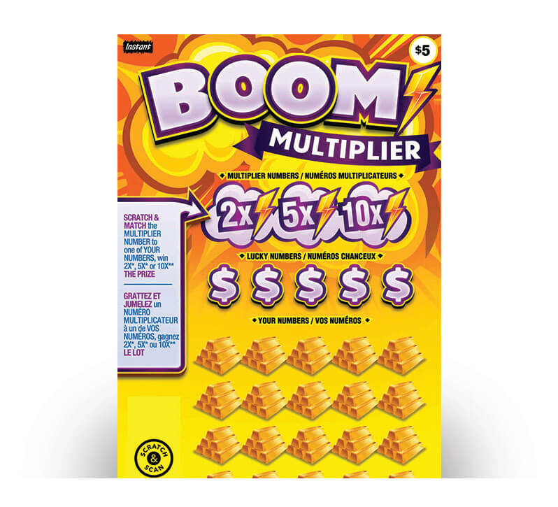 2019_OLG_2185_BoomMultiplier_tickets_Cropped