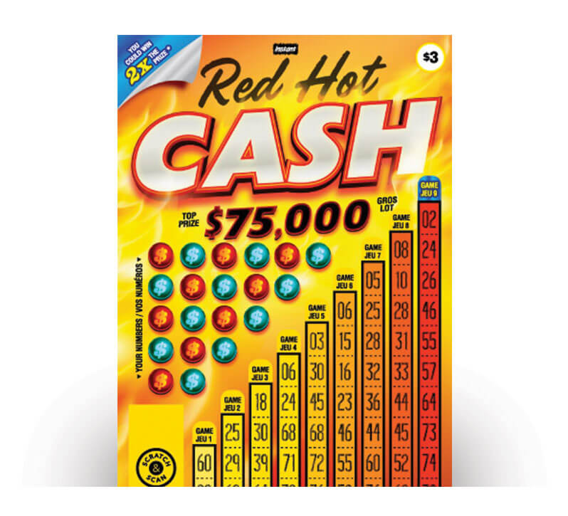 2019_OLG_2193_RedHotCash_tickets-Cropped