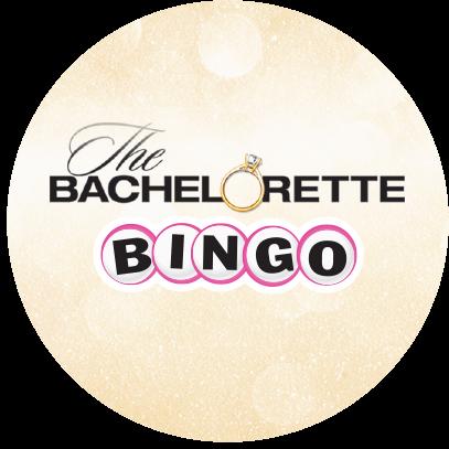 the bachelorette bingo 3031