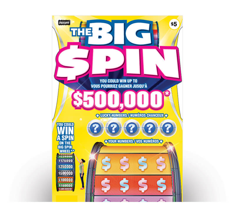 2019_OLG_3102_TheBigSpin_CroppedTicket