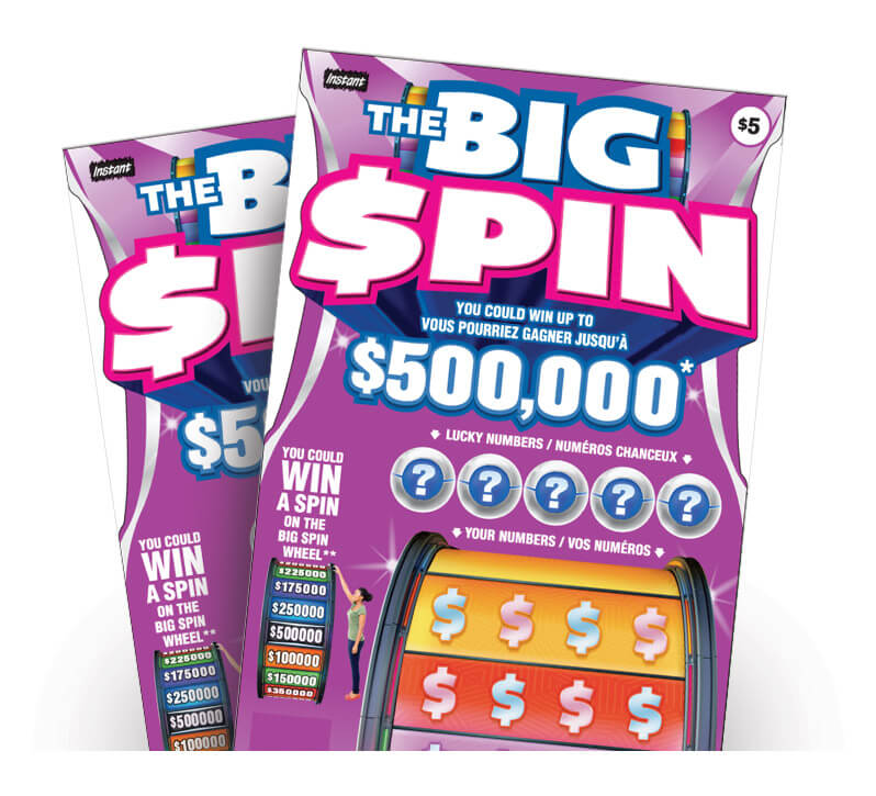 2019_OLG_3103_TheBigSpin_FannedTickets