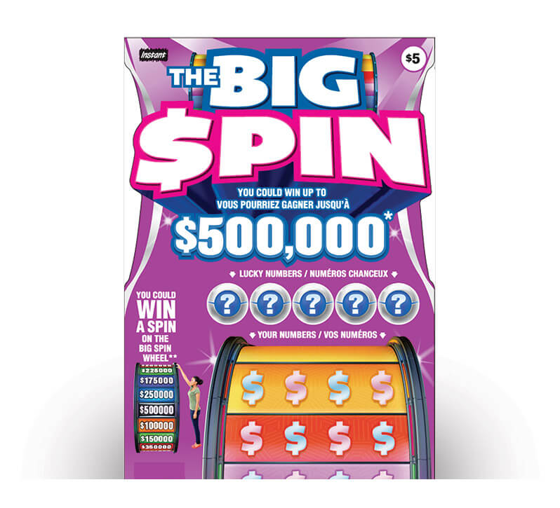 2019_OLG_3103_TheBigSpin_tickets-CroppedTicket