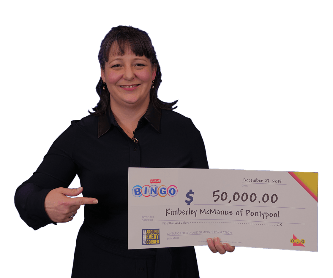 2019_OLG_Jan3_Winner_Rotating_McManus_Kimberley