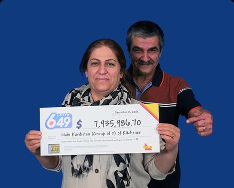 lotto 649 winners